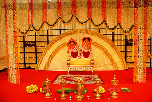 Photo gallery welcome to swapnam events and wedding planners welcome arcade junglespirit Image collections